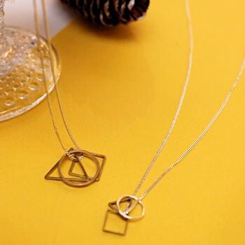 Jewellery by Custom Made UK