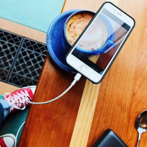 How to take better images for Instagram