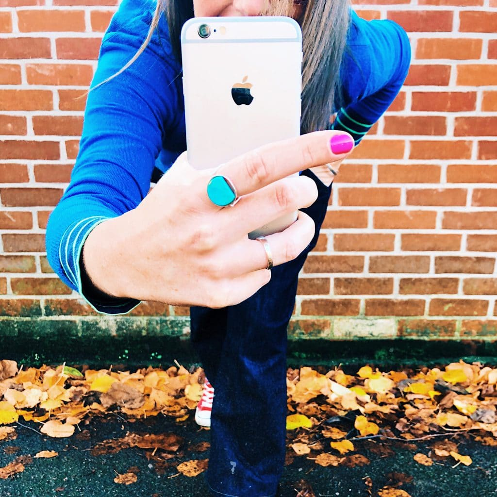 Instagram Challenges: and what I learned from hosting one